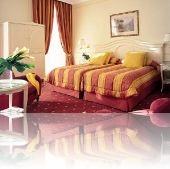 Hotel Hermitage 5